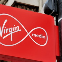 Virgin Media launches Intelligent WiFi to improve broadband reach