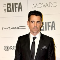Colin Farrell: Starring in Tim Burton's live-action Dumbo is a 'tasty gig'