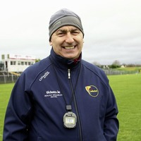 Carlow fighting on two fronts as Down prepare for visit to Dr Cullen Park