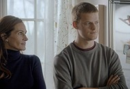 Film review: Julia Roberts and Lucas Hedges excel in family drama Ben Is Back
