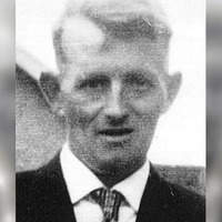 Family of loyalist murder gang victim Seamus Ludlow call for public inquiry