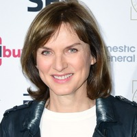 BBC offering more varied roles to women, says Fiona Bruce