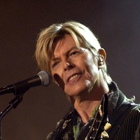 David Bowie Starman demo goes under the hammer for £51,000