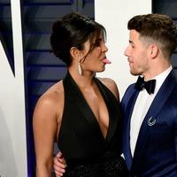Nick Jonas buys Priyanka Chopra luxury car to celebrate number one single