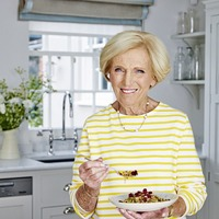 Mary Berry's recipes put to the test: Three time-strapped cooks tackle Quick Cooking