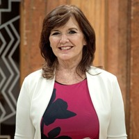 Menopause The Musical: Maureen Nolan on celebration of women and 'the change'