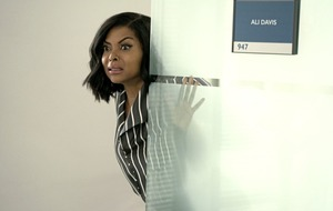 Film review: Best asset of comedy remake What Men Want is star Taraji P Henson