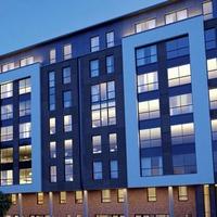 Belfast city council planning service approves £7 million Ormeau Road apartment block
