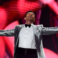 Hugh Jackman to star in Broadway revival of The Music Man