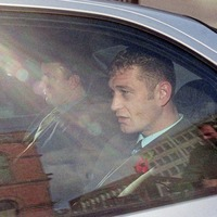 Only four military convictions for Troubles' murders