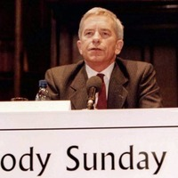 Bloody Sunday soldier prosecutions were always a 'key demand' for families