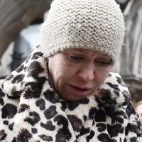 Tina Malone's relief as she avoids jail over James Bulger killer Facebook post
