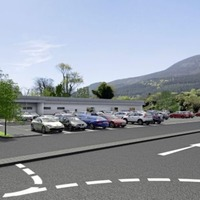 New Co Down Lidl store moves steps closer after planning approval
