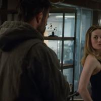 Captain Marvel meets Thor in latest Avengers: Endgame trailer