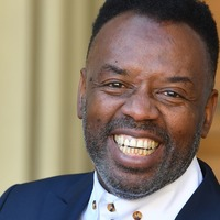Voice coach David Grant aims to use musical skills to help young people