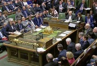 ANALYSIS: There's no end in sight to the Brexit chaos
