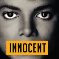 Michael Jackson 'innocent' campaigners criticise removal of bus posters