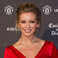 Rachel Riley: People are really grateful I've spoken out in anti-Semitism row