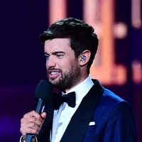 Jack Whitehall 'cut' from Hugh Jackman Brits performance: I was going to sing