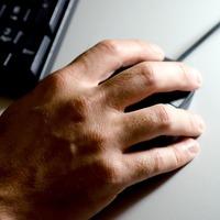 Progress of UK cyber security programme unclear, report warns