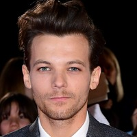 Louis Tomlinson's sister dies after suffering suspected heart attack