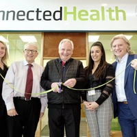 Connected Health to create 200 jobs