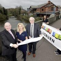 £1m nursery investment in Lisburn will bring 30 jobs
