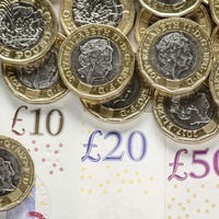 Debt management firms need to improve dealings with customers, says FCA