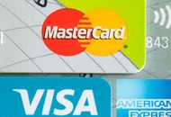 More than a third of card payments uses contactless technology