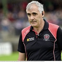 Tyrone ladies clawing their way into contention ahead of Waterford clash