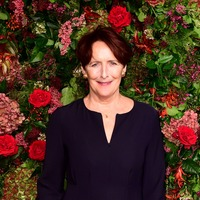 Killing Eve's Fiona Shaw: We're playing with the minds of millions of people