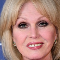 Patricia Routledge and Joanna Lumley receive honorary doctorates