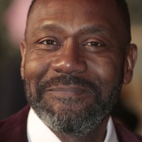 Sir Lenny Henry laments need for foodbanks in UK as he opens Red Nose Day show