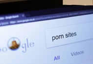 Majority of Britons unaware of incoming 'porn block', survey suggests