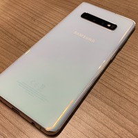Should you buy… the Samsung Galaxy S10+?