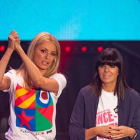 Red Nose Day show loses 600,000 viewers as ratings tumble