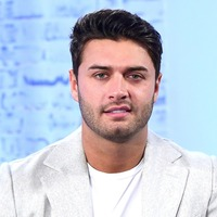 Mike Thalassitis was in a 'dark place' before he died, says Montana Brown