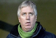 John Delaney confirms €100,000 loan to FAI