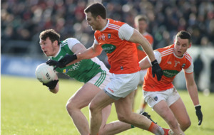 "Armagh change tack and ""out-Fermanagh Fermanagh"""