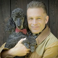 Pampered pets driving up your home energy bills? Follow Chris Packham's tips
