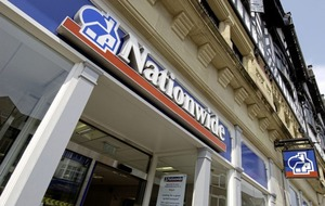 Nationwide pledges to keep branches open for at least two years