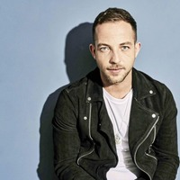 James Morrison on making his new LP: I wanted something that just goes 'bam'