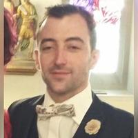 Man killed in Toome crash named as Diarmuid McFall