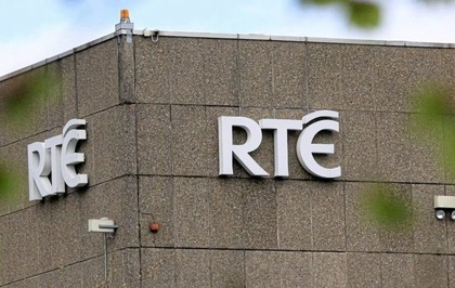 RTÉ accused of continuing to snub northern viewers
