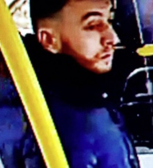 Police arrest suspect after three killed in Utrecht tram shooting