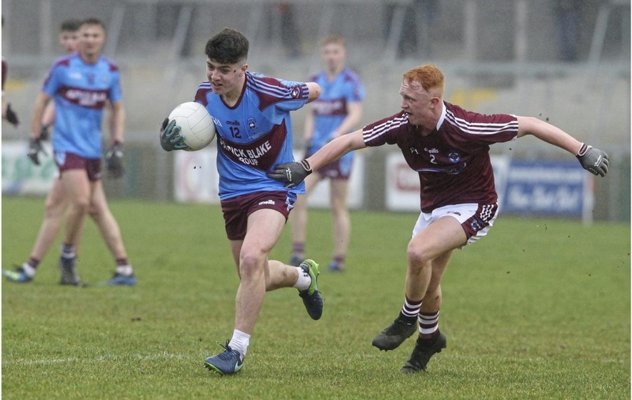Macrory cup betting websites great sports betting stories from the bible