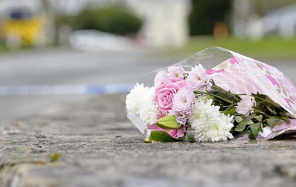 Cookstown: Mother of teenager tells of panic and horrific scenes she witnessed in the crush