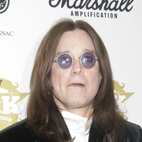 Ozzy Osbourne remembers guitarist Bernie Torme as 'gentle soul with a heart of gold'
