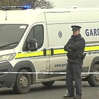 Two friends killed in Co Louth road crash were from Co Down