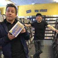 How one branch of Blockbuster outlasted all others to become the last on Earth